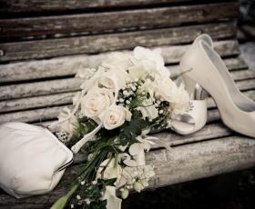 bryllup_fotografering