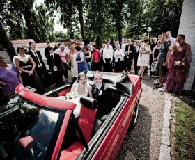 bryllupsdetaljer-001