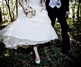 bryllupsdetaljer-003