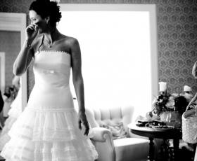 bryllupsdetaljer-005