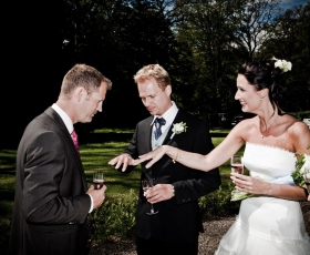 bryllupsdetaljer-012