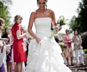 bryllupsdetaljer-013