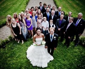 bryllupsdetaljer-015