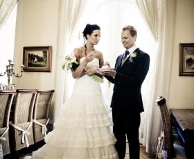 bryllupsdetaljer-019