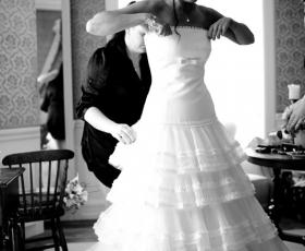 bryllupsdetaljer-020
