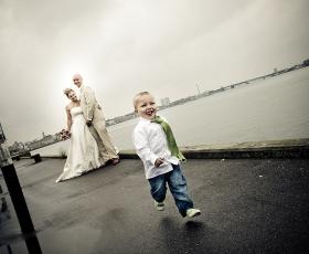 bryllupsdetaljer-023