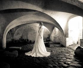 bryllupsdetaljer-030