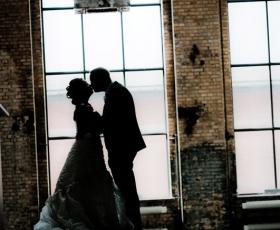 bryllupsdetaljer-035