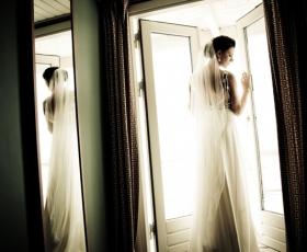 bryllupsdetaljer-037