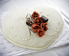 bryllupsdetaljer-1