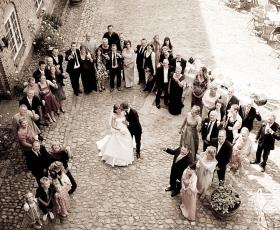 bryllupsdetaljer-10
