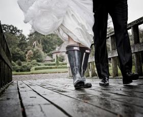 bryllupsdetaljer-12