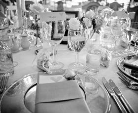 bryllupsdetaljer-135