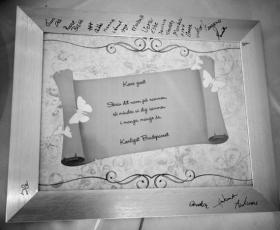 bryllupsdetaljer-136