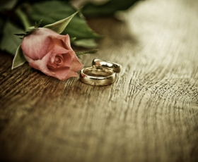 bryllupsdetaljer-14