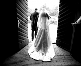 bryllupsdetaljer-151