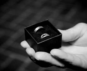 bryllupsdetaljer-25