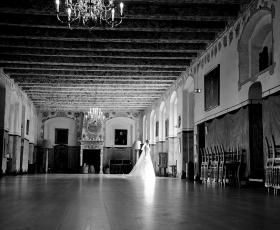 bryllupsdetaljer-27
