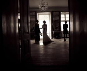 bryllupsdetaljer-30