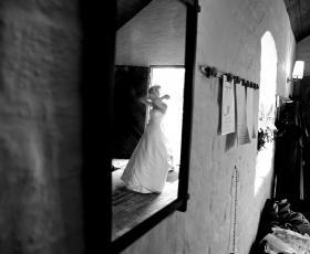 bryllupsdetaljer-35