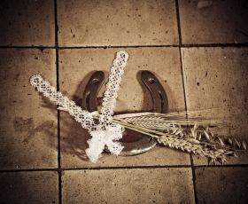bryllupsdetaljer-42