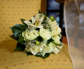 bryllupsdetaljer-76