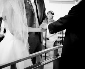 bryllupsdetaljer-98