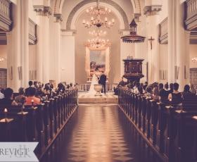 bryllupsfoto-50.jpg