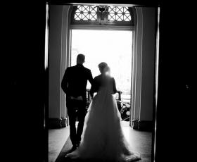 bryllupsfoto-60.jpg