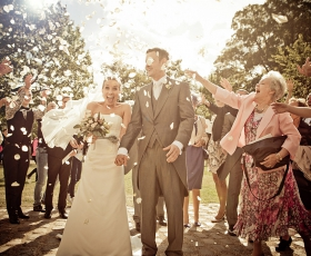 bryllupsfotografens
