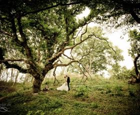 1 bryllupsfoto-1-78