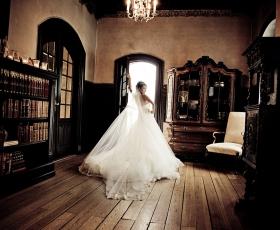 bryllupsbillederdk