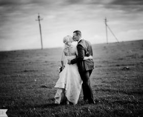 bryllupsfoto-179