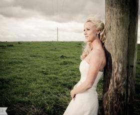 bryllupsfoto-185