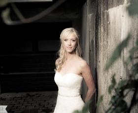 bryllupsfoto-194