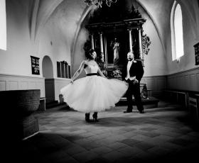 bryllupsfoto_3a