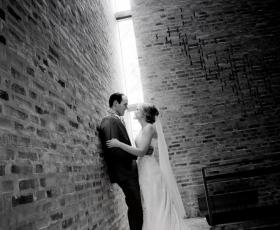 bryllupsfoto_denne