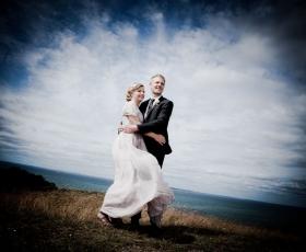 bryllupsfoto_ff1