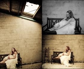 bryllupsfoto_forevigt1_0