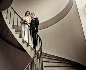 bryllupsfoto_forevigt_foto