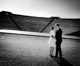 bryllupsfoto_fotografen