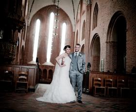 bryllupsfoto_in3