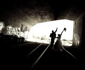bryllupsfotograf-016