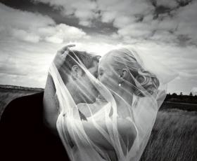 bryllupsfotograf-028