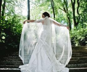 bryllupsfotograf-038