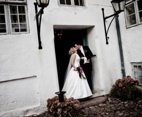 bryllupsfotograf-10
