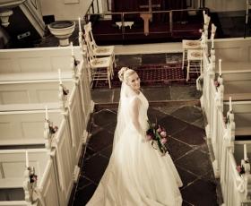 bryllupsfotograf-11