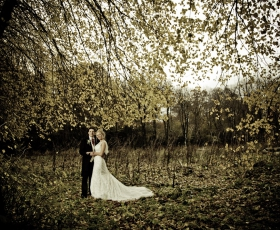 bryllupsfotograf-16