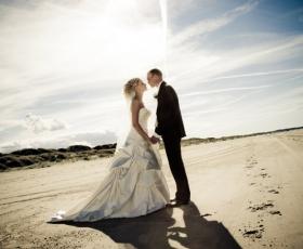 bryllupsfotograf-30