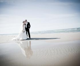 bryllupsfotograf-31